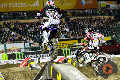Anaheim1_450HeatRaces-631