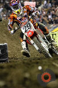Anaheim1_450HeatRaces-688