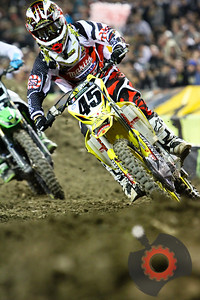 Anaheim1_450HeatRaces-691