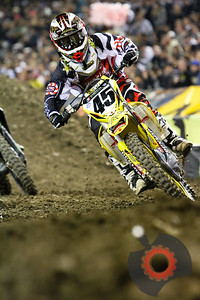Anaheim1_450HeatRaces-690