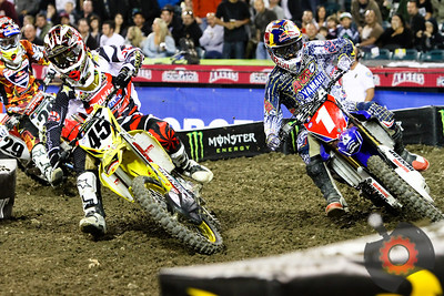 Anaheim1_450HeatRaces-671