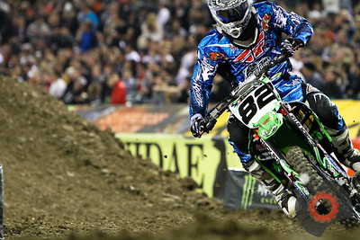 Anaheim1_450HeatRaces-703