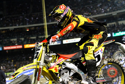 Anaheim1_450HeatRaces-649