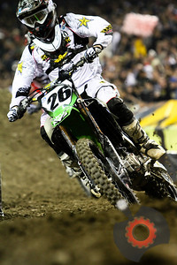 Anaheim1_450HeatRaces-694