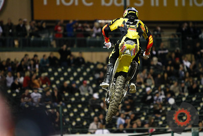 Anaheim1_450HeatRaces-611
