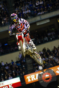 Anaheim1_450HeatRaces-624