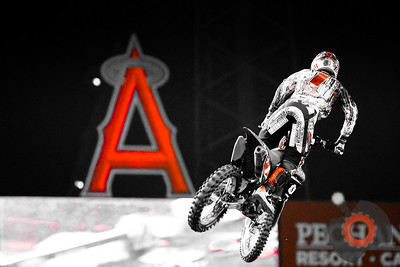 Anaheim1_450HeatRaces-715