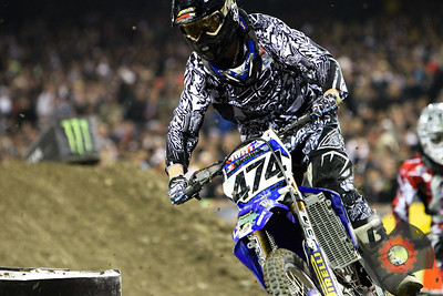 Anaheim1_450HeatRaces-706