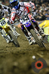 Anaheim1_450HeatRaces-699