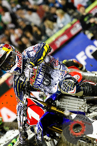 Anaheim1_450HeatRaces-667