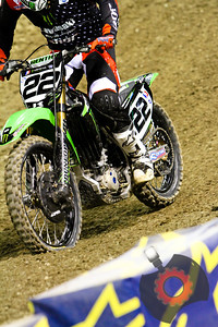 Anaheim1_450HeatRaces-627