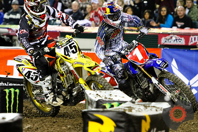 Anaheim1_450HeatRaces-670