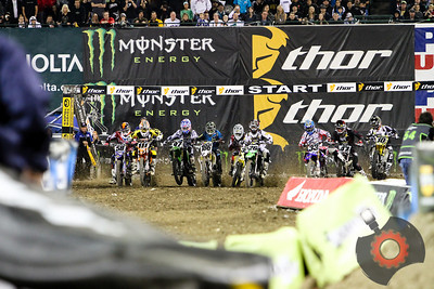 Anaheim1_450HeatRaces-659