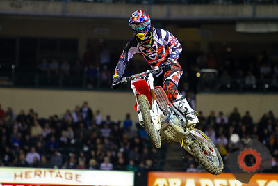 Anaheim1_450HeatRaces-616