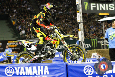 Anaheim1_450HeatRaces-629