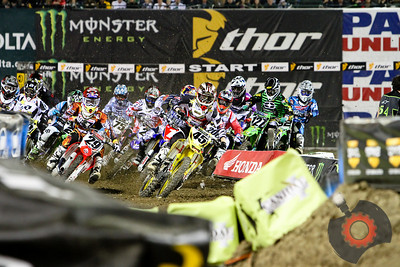 Anaheim1_450HeatRaces-662