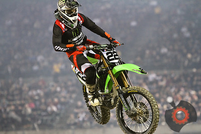 Anaheim1_450HeatRaces-524