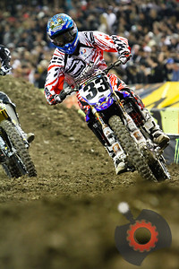 Anaheim1_450HeatRaces-698