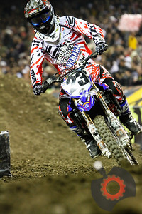 Anaheim1_450HeatRaces-695