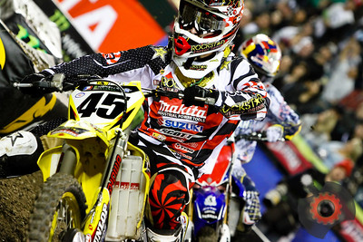 Anaheim1_450HeatRaces-665