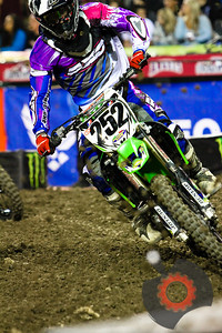Anaheim1_450HeatRaces-679