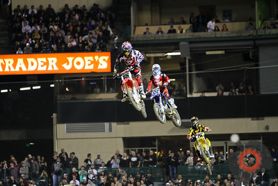 Anaheim1_450HeatRaces-605