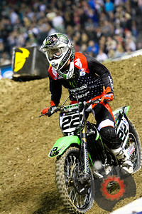 Anaheim1_450HeatRaces-626
