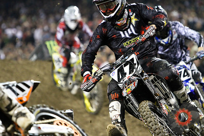 Anaheim1_450HeatRaces-705