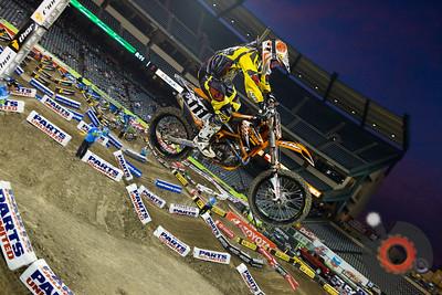 Anaheim1_450Practices-359