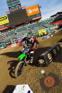 Anaheim1_450Practices-255