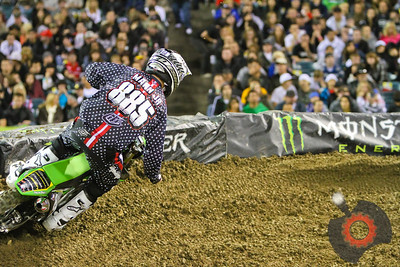 Anaheim1_Lites_HeatRaces-808