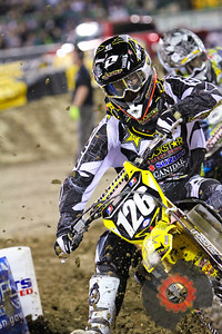 Anaheim1_Lites_HeatRaces-549