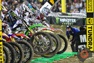 Anaheim1_Lites_HeatRaces-532