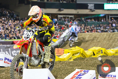 Anaheim1_Lites_HeatRaces-802