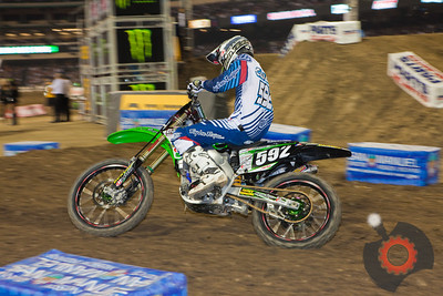 Anaheim1_Lites_HeatRaces-554