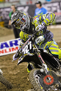 Anaheim1_Lites_HeatRaces-550