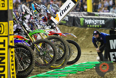 Anaheim1_Lites_HeatRaces-531