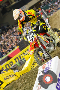 Anaheim1_Lites_HeatRaces-821