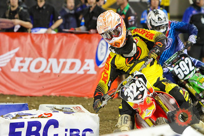 Anaheim1_Lites_HeatRaces-825