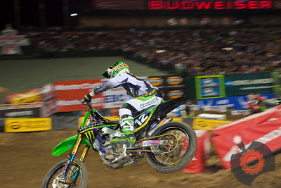 Anaheim1_Lites_HeatRaces-574