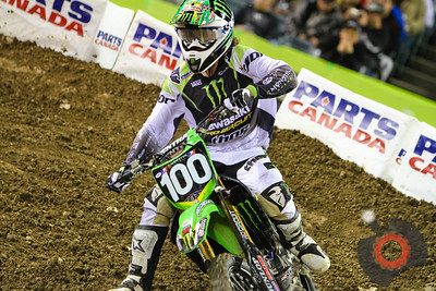 Anaheim1_Lites_HeatRaces-597