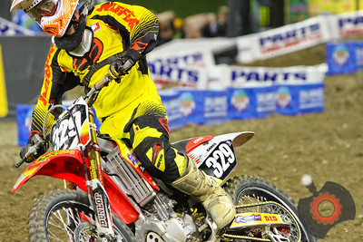 Anaheim1_Lites_HeatRaces-816