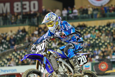 Anaheim1_Lites_HeatRaces-562