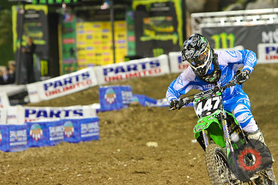 Anaheim1_Lites_HeatRaces-817