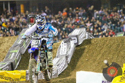 Anaheim1_Lites_HeatRaces-792