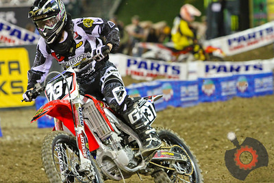 Anaheim1_Lites_HeatRaces-814