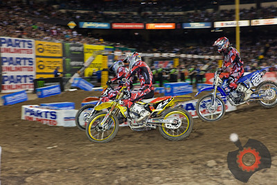 Anaheim1_Lites_HeatRaces-555