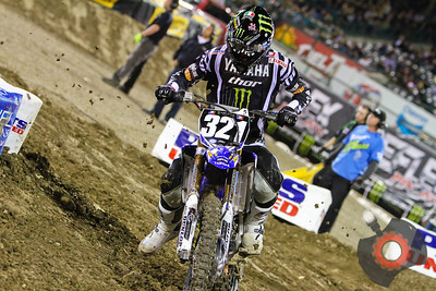 Anaheim1_Lites_HeatRaces-548