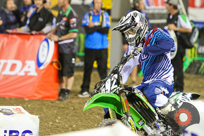 Anaheim1_Lites_HeatRaces-826