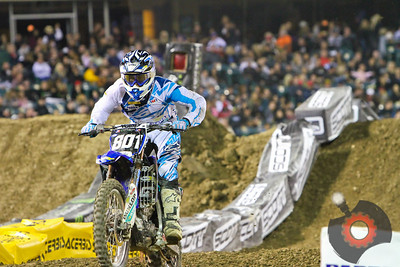 Anaheim1_Lites_HeatRaces-793